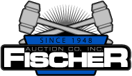 Fischer Auctions